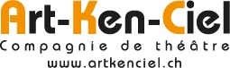 Logo ACK 3